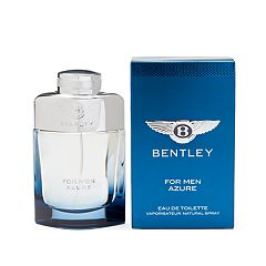 Bentley Azure Men's Cologne