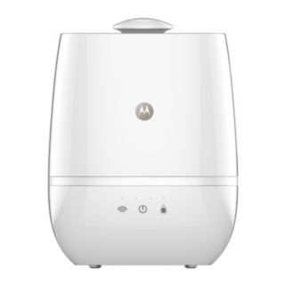 Motorola Smart Nursery Humidifier