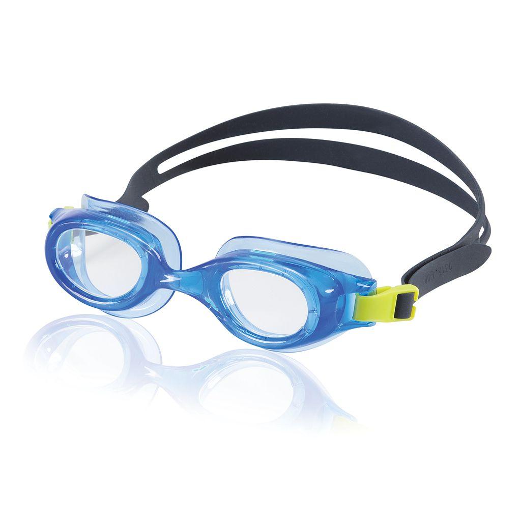Men's Speedo Hydrospex® Classic Swim Goggles