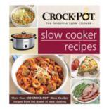 Publications International, Ltd.  Crock-Pot Slow Cooker Recipes