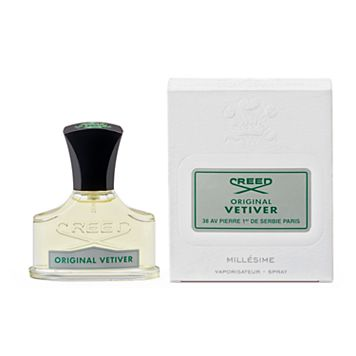 Creed Original Vetiver Men's Eau de Parfum Spray
