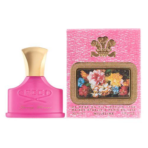 Creed spring flower womens perfume mightylinksfo
