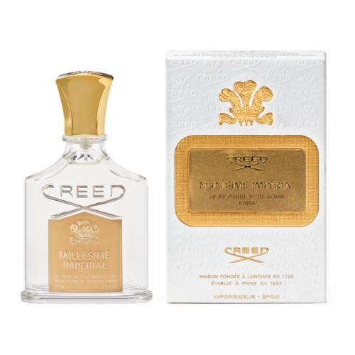Creed Millesime Imperial Eau d...