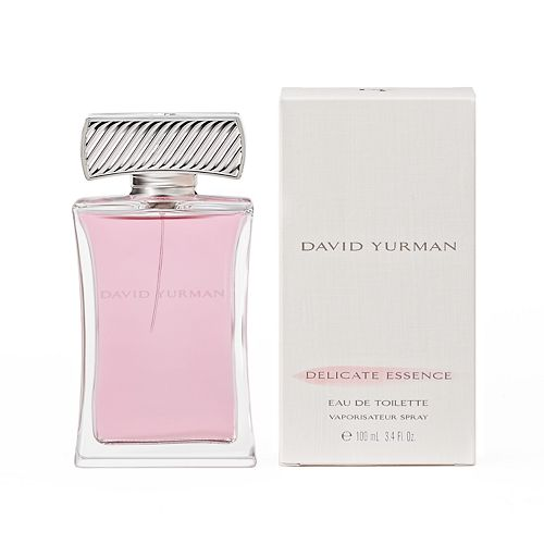 David Yurman Delicate Essence Women's Perfume