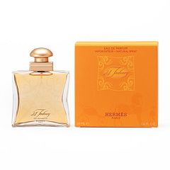Hermes 24 Faubourg Women's Perfume - Eau de Parfum