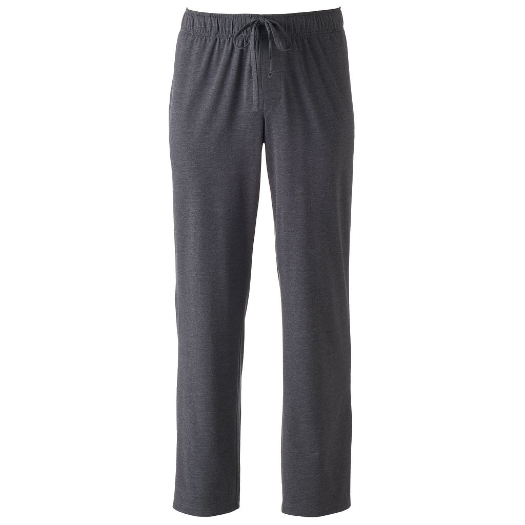 Men's Apt. 9® Premier Flex Lounge Pants