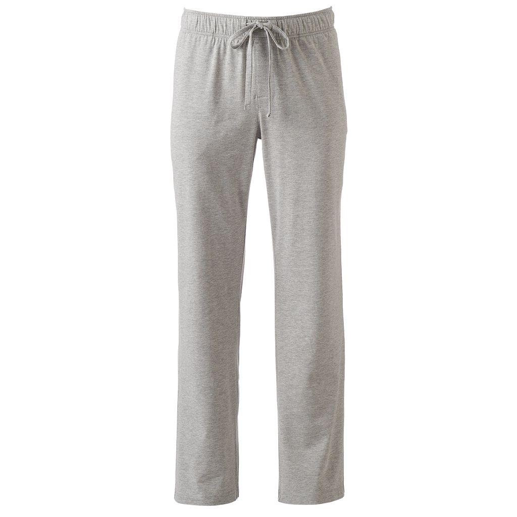 Men's Apt. 9® Premier Flex Lounge Pants