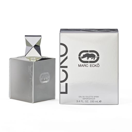 Ecko by Marc Ecko Men's Cologne