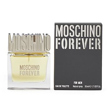 Moschino Forever Men's Cologne
