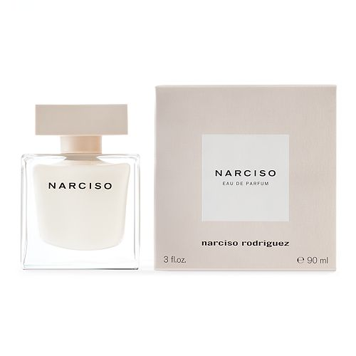 Narciso by Narciso Rodriguez Women's Perfume - Eau de Parfum