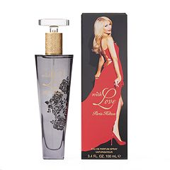 Paris Hilton With Love Women's Perfume