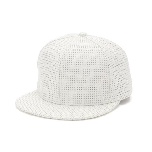 madden NYC Women's Perforated ...