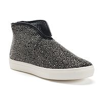 NYLA Christel Women's Rhinestone Shoes