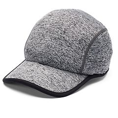 Women's Tek Gear® Stretchy Performance Cap
