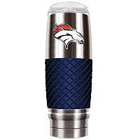 Denver Broncos 30-Ounce Reserve Stainless Steel Tumbler