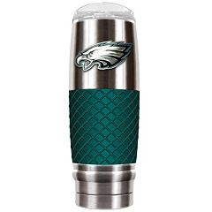 Philadelphia Eagles 30-Ounce Reserve Stainless Steel Tumbler