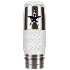Dallas Cowboys 30-Ounce Reserve Stainless Steel Tumbler