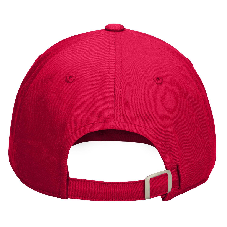 523d877f Boys Hats | Kohl's