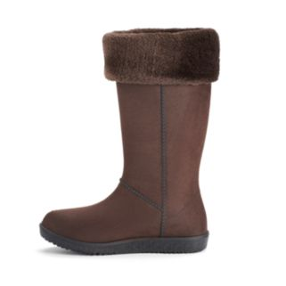 Electric Karma Dakota Women's Waterproof Rain Boots