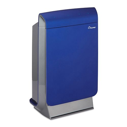 Crane smartAIR Air Purifier (EE-5066)