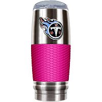 Tennessee Titans 30-Ounce Reserve Stainless Steel Tumbler