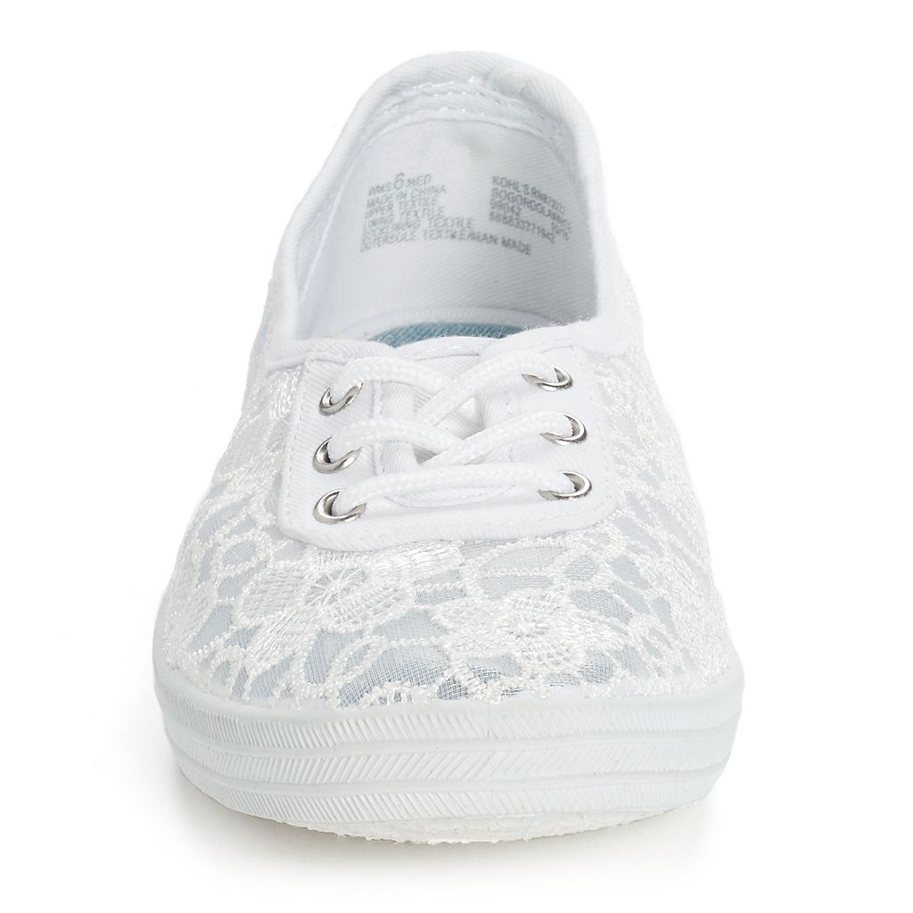 SO® Gondola Women's Sneakers