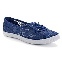 SO® Gondola Women's Sneakers