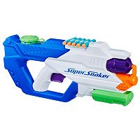 Nerf Super Soaker DartFire by Hasbro