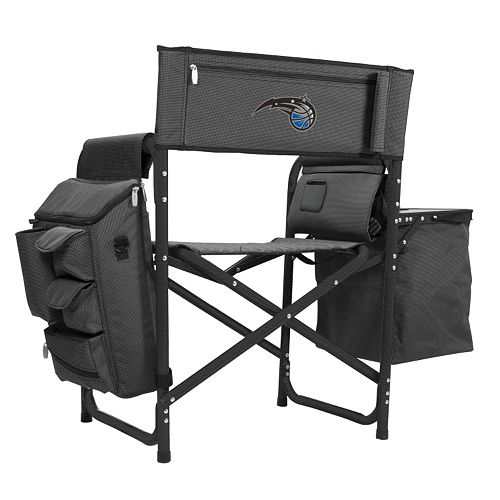 Picnic Time Orlando Magic Fusion Chair