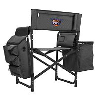 Picnic Time Phoenix Suns Fusion Chair