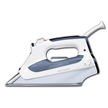 Rowenta Limited Edition Focus Steam Iron