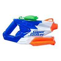 Nerf Super Soaker FreezeFire 2.0 by Hasbro