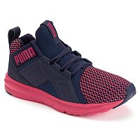 PUMA Enzo Shift Women's Sneakers