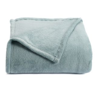 Cuddl Duds Smart Warmth Heat Reflective Blanket