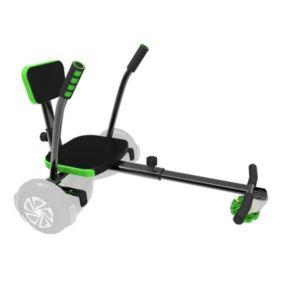 Jetson Kart Self-Balancing Scooter Seat Accessory