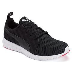 Puma Carson Runner Cross Hatch Women's Running Shoes  by