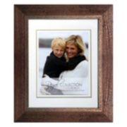 """Timeless Frames Embellished 8"""" x 10"""" Matted Frame"""