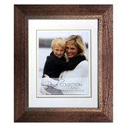Timeless Frames Embellished 8' x 10' Matted Frame
