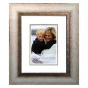 """Timeless Frames Embellished 5"""" x 7"""" Matted Frame"""
