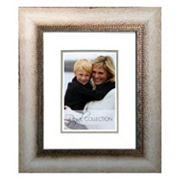 Timeless Frames Embellished 5' x 7' Matted Frame