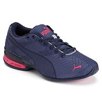 PUMA Tazon 6 Woven Women's Running Shoes