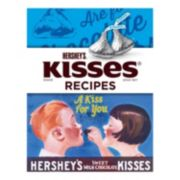 Publications International, Ltd.  Hershey's Kisses Recipes