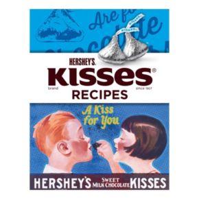 Publications International, Ltd.  Hershey's Kisses Recipes