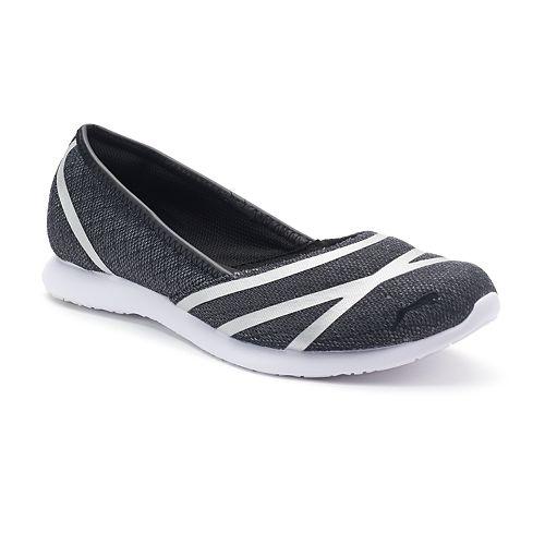 c6973e1da756 PUMA Vega Ballet Flume Women s Sneakers