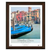 "Timeless Frames Huntley 16"" x 20"" Frame"