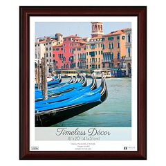 Timeless Frames Huntley 16 X 20 Frame