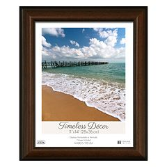 Timeless Frames Huntley 11' x 14' Frame