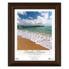 Timeless Frames Huntley 11 X 14 Frame