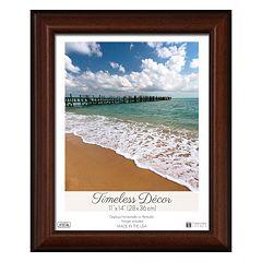 Timeless Frames Huntley 11' x 14' Frame
