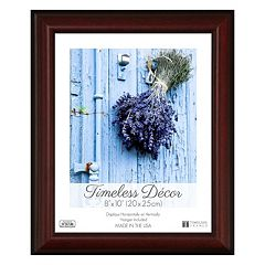 Timeless Frames Huntley 8' x 10' Frame